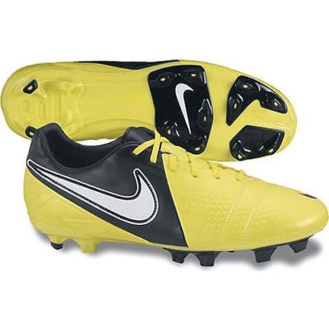Zapato CTR360 Libretto III FG Fútbol