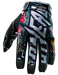 O'Neal Mayhem Jump CRANK Cross Kinder Handschuhe Mountain Bike Moto Cross MX MTB FR DH, 0385KC-1