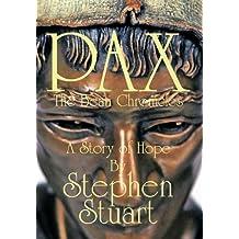 Pax: The Bean Chronicles