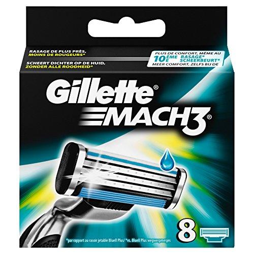 gillette-gillette-mach3-hojas-de-afeitar-con-3-palas-8-unidades