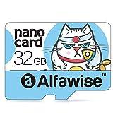 alfawise a32-tarjeta Micro SD da 32GB