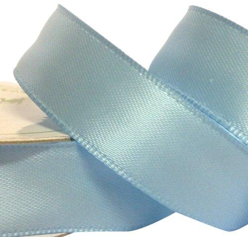 three-kings-15-mm-x-7-m-double-sided-satin-ribbon-roll-light-blue