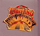 Picture Of The Traveling Wilburys Collection