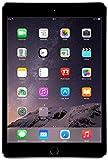 Buy Apple iPad Mini 3 MGP32LL/A Tablet (128GB, 7.9 Inches, WI-FI) Space Grey, 1GB RAM Online