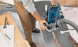 Oberfräse Bosch Professional GOF 2000 - 5