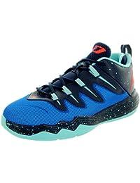 on sale 2df7c 2ca5f Jordan Nike Kids CP3. IX BP Basketball Schuh