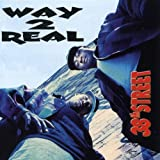 38th Street by Way 2 Real (1996-03-04)