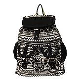 Roshiaaz Stylish Canvas Shoulder Bag