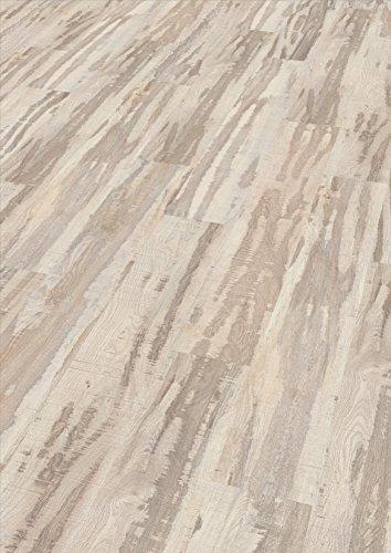 Mprofi MT/® Cantoneras enchapadas con pegamento Chapa de madera Cerezo amerik SK 22mm 5m rollo
