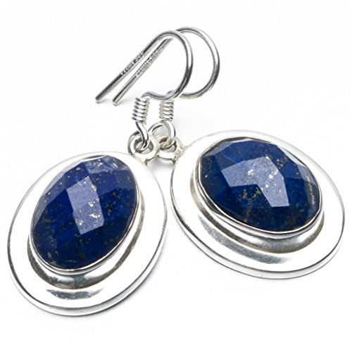 stargemstm-natural-lapis-lazuli-unique-punk-style-925-sterling-silver-earrings-1-1-4