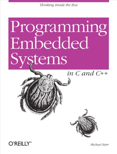 programming-embedded-systems-with-c-and-gnu-development-tools