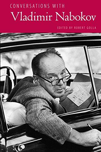 conversations-with-vladimir-nabokov