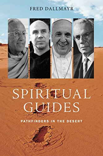 spiritual-guides-pathfinders-in-the-desert