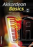Akkordeon Basics