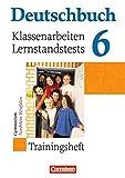 ISBN 9783464680926