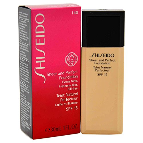 shiseido-sheer-und-perfect-compact-foundation-unisex-foundation-30-ml-farbe-i40-fair-ivory-1er-pack-