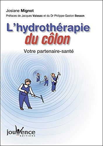 l-39-hydrothrapie-du-colon-nouvelle-dition