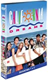 California Dreams: Seasons 1 & 2 [DVD] [Region 1] [US Import] [NTSC]