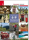 Taiwan-Reiseführer
