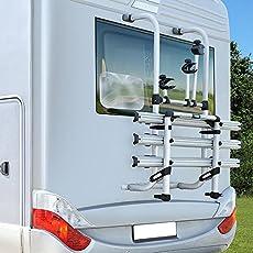 ProPlus 750610 Weitwinkellinse für Wohnmobile, Busse, Kombis, Lkw 205x250mm selbstklebend