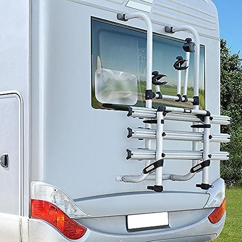 ProPlus 750610 Weitwinkellinse für Wohnmobile, Busse, Kombis, Lkw 205x250mm selbstklebend (Lkw Heckscheibe)