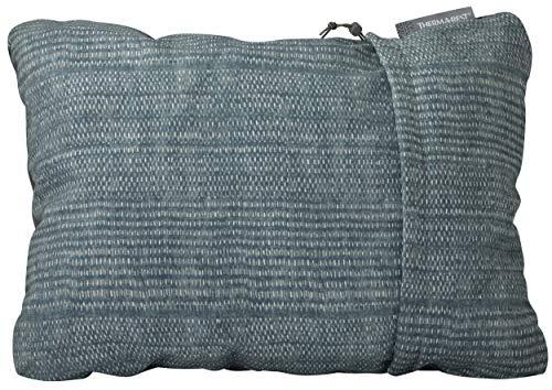 Therm-A-Rest Compressible Pillow XL - Reisekissen