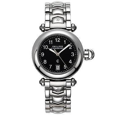 Charriol Watch Celtic 041.76.514