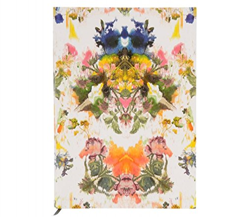psikat-a5-hardbound-journal-stationery-by-christian-lacroix