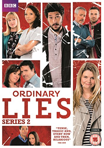 ordinary-lies-series-2-dvd-2016