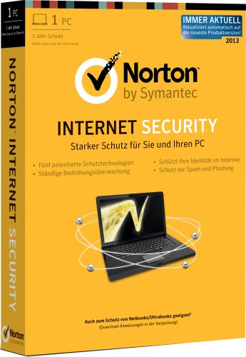 norton-internet-security-2013-1pc