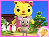 Bell Of Kitties Review and Comparison