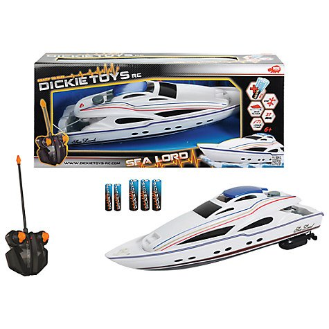 Dickie-Toys-Sea-Lord-Remote-Control-Boat