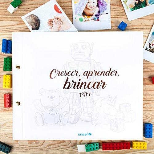 Imagen para Álbum de fotos niños Portugal