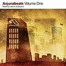 Anjunabeats Volume 1