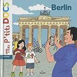 """Afficher """"Berlin"""""""