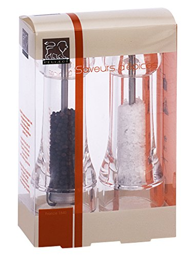 peugeot-2-20101888-pfeffer-und-salzmuhlenset-toul-duo-16-cm