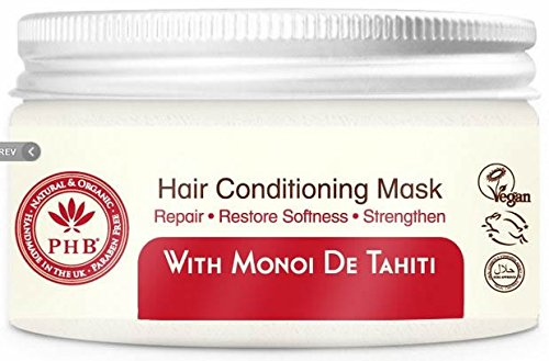 phb-ethical-beauty-masque-acondicionadora-monoi-de-tahiti