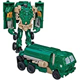 Transformers One Step Changer Autobot Hound