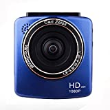 Best Hd Dvrs - Fanxing New Fashion 1080P HD Car DVR Vehicle Review