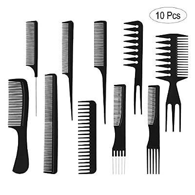 Pixnor 10ST Profi Hair