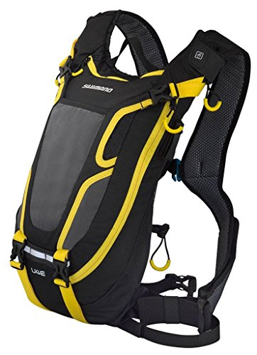 shimano-unzen-ii-enduro-backpack-4-l-yellow-black-2016-rucksack-cycling