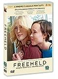 Freeheld - Amore Giustizia Uguaglianza (DVD)