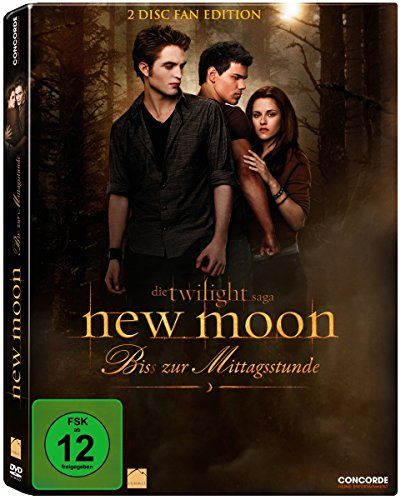new-moon-biss-zur-mittagsstunde-fan-edition-2-dvds