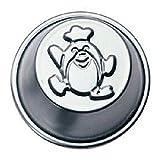 Alien Storehouse Schöne Cartoon Tier Sternzeichen Mode Kuchenform, Einfach Nonstick Backformen, Pinguin