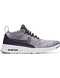 brand new 4f627 7e87b Nike Air Max Thea Ultra Flyknit, Baskets Femme
