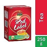 #10: Red Label Tea, 250g