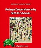 ISBN 3808007591