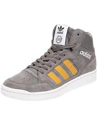 adidas Originals PRO PLAY G60539 Herren Sportive Sneakers