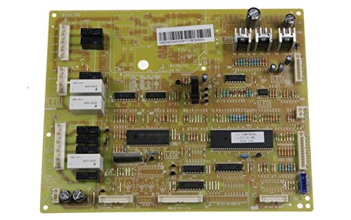 Modul PCB Hand 13V 5V LED Display Herm Referenz: DA92–00252C für gwp6127ac Side-by Samsung