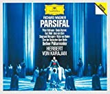 Wagner: Parsifal (UHQCD) [Import USA]